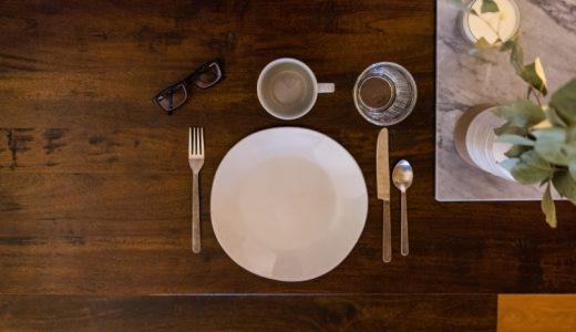 親知らず抜歯後、食事はどうする?痛みがある際に食べやすいもの&避けたいものまとめ