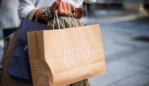 女性の買い物はなぜ長い?その理由と、お互い楽しく過ごすための上手な付き合い方